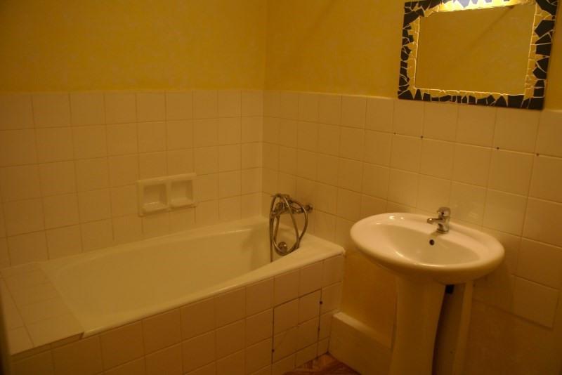 Rental apartment Quimperle 365€ CC - Picture 4