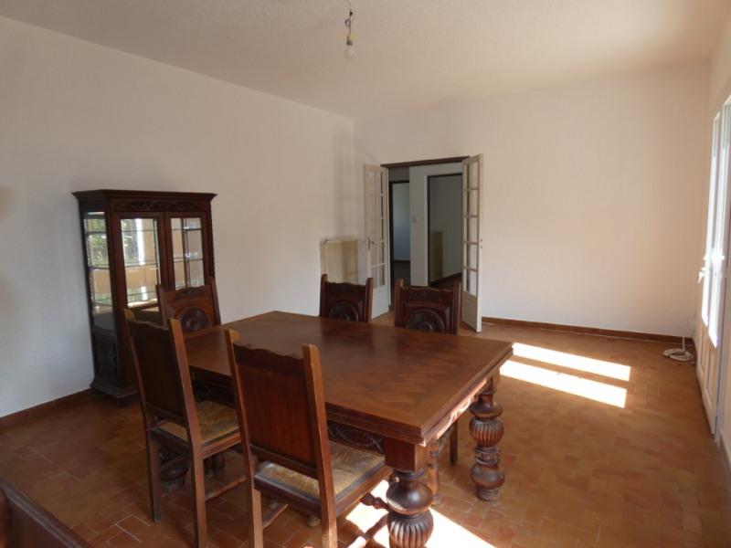 Sale house / villa Bram 160000€ - Picture 13