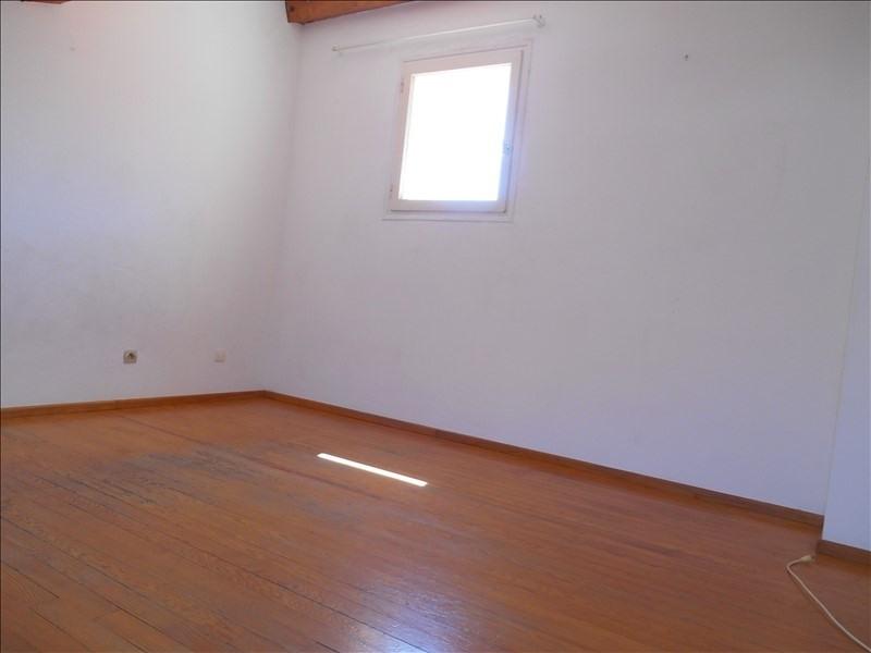 Sale apartment Port vendres 88000€ - Picture 4