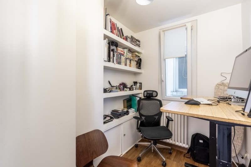 Vente appartement Paris 12ème 415000€ - Photo 7