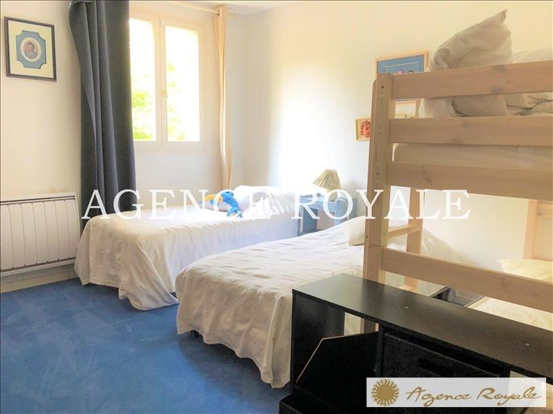 Vente de prestige maison / villa Fourqueux 1350000€ - Photo 10