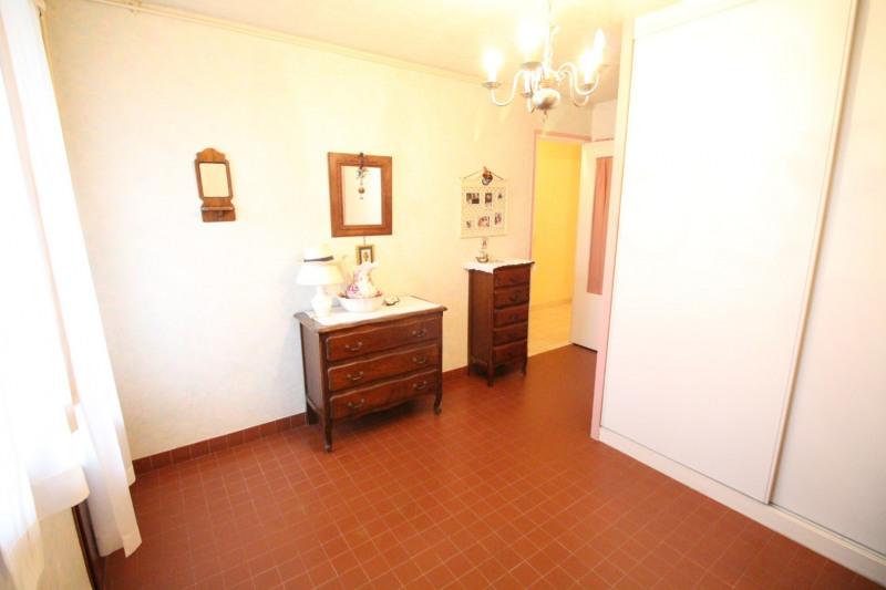 Sale apartment Fontaine 88 000€ - Picture 5
