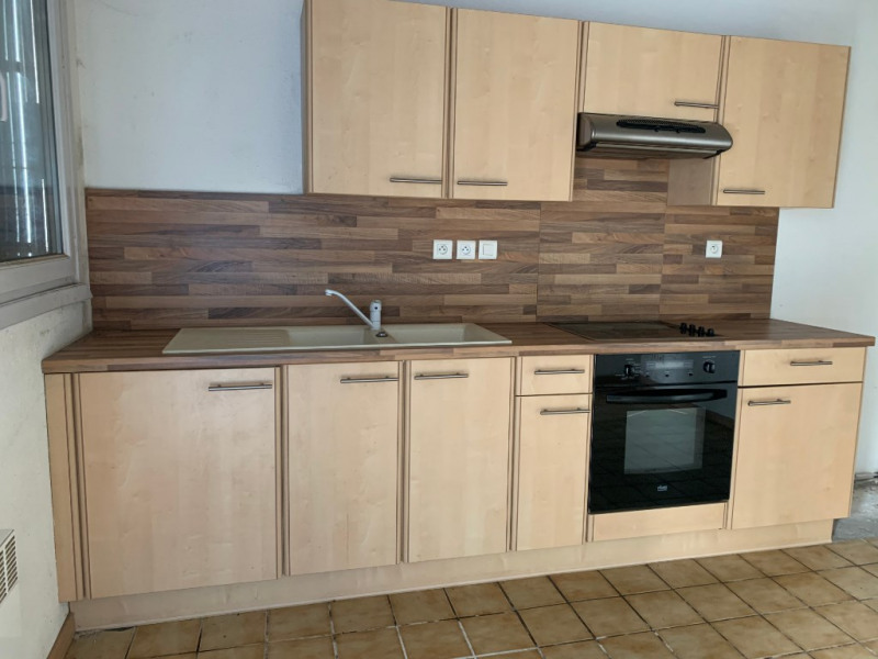 Location appartement Dax 430€ CC - Photo 3