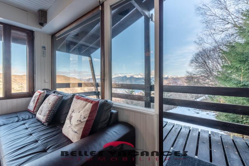 Sale house / villa Saint-lary-soulan 273000€ - Picture 3