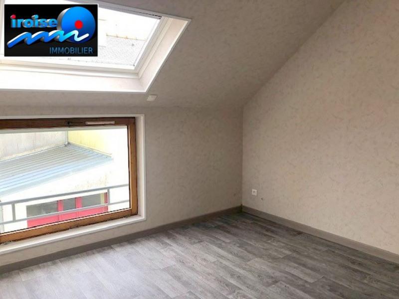 Vente maison / villa Landerneau 126100€ - Photo 4