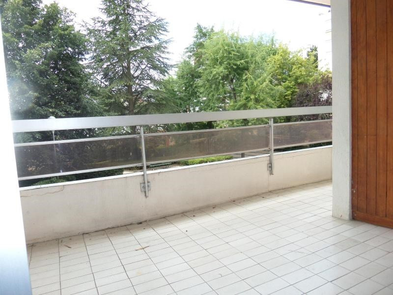 Location appartement Dijon 450€ CC - Photo 6