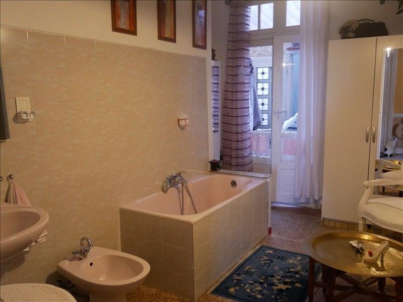 Venta  apartamento Beziers 65000€ - Fotografía 5