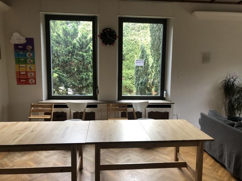 Vermietung haus Oberschaeffolsheim 2400€ CC - Fotografie 2