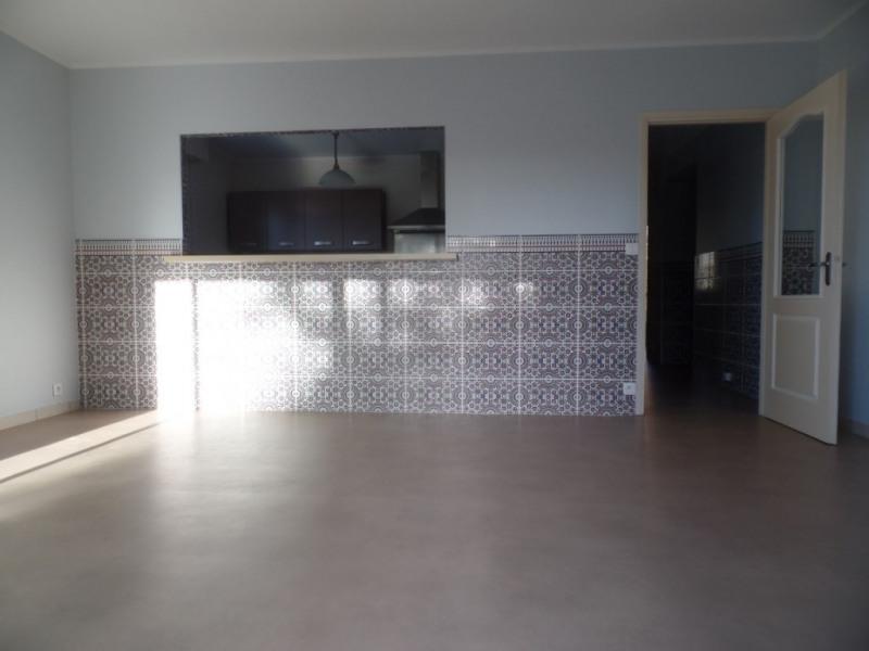 Vente appartement Challans 121900€ - Photo 5