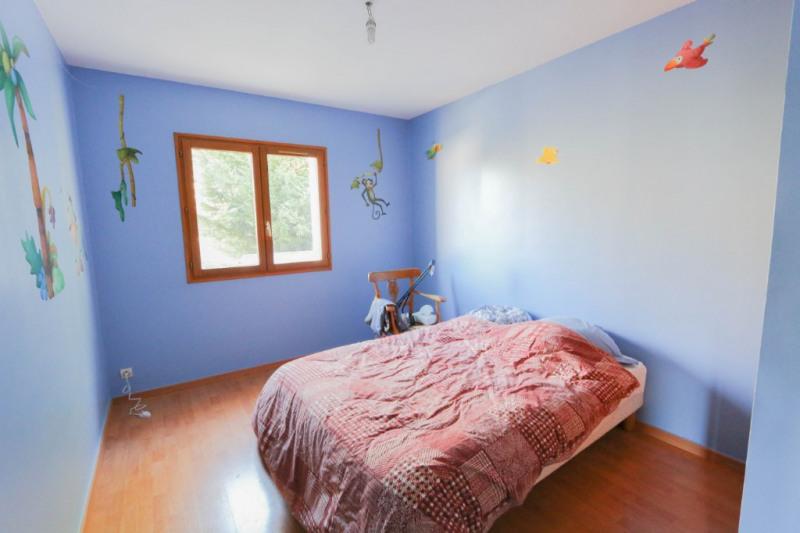 Sale house / villa Gresy sur aix 400000€ - Picture 4