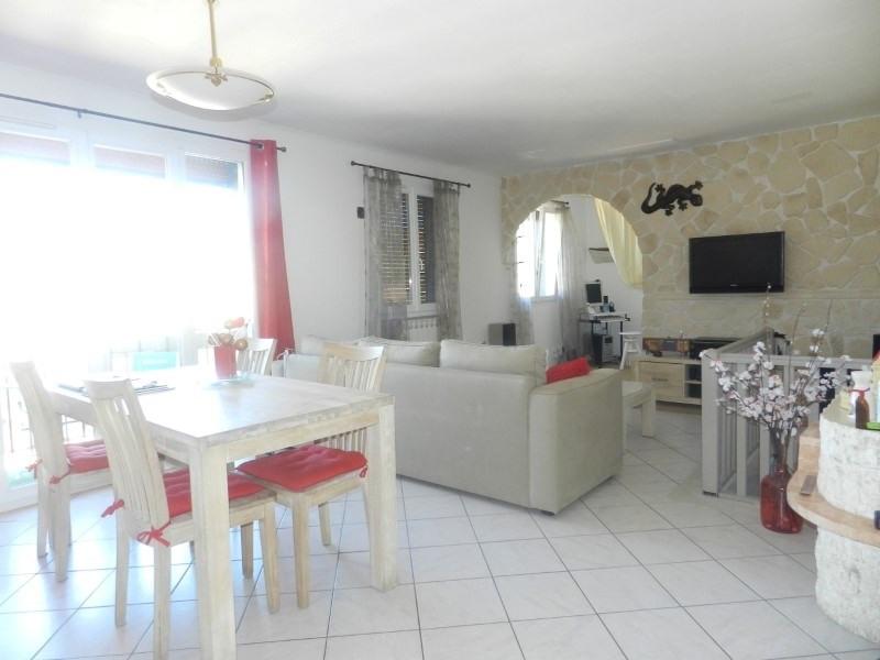 Sale house / villa Le lavandou 397000€ - Picture 1