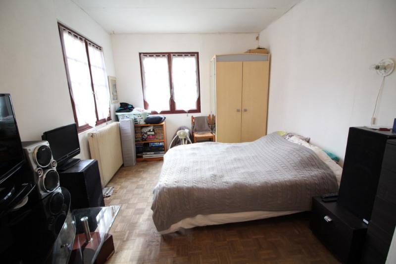 Sale house / villa Nanteuil les meaux 250000€ - Picture 6