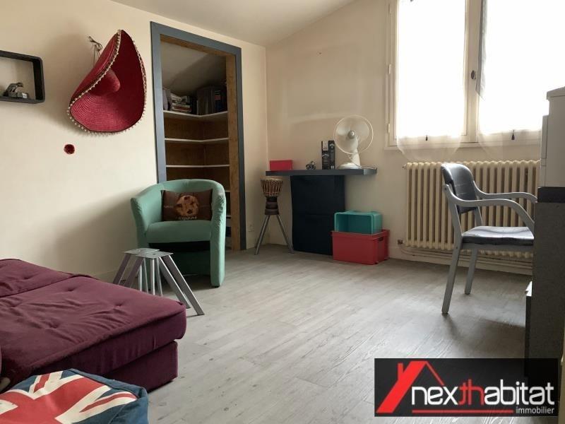 Vente maison / villa Livry gargan 418000€ - Photo 5