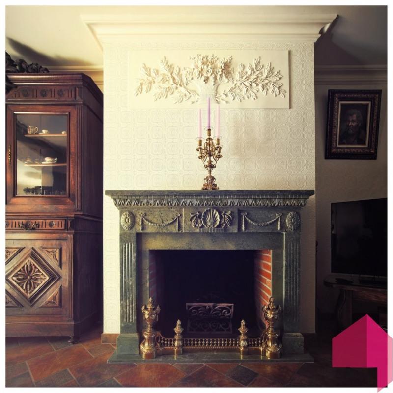 Venta  casa Labastide beauvoir 449000€ - Fotografía 5