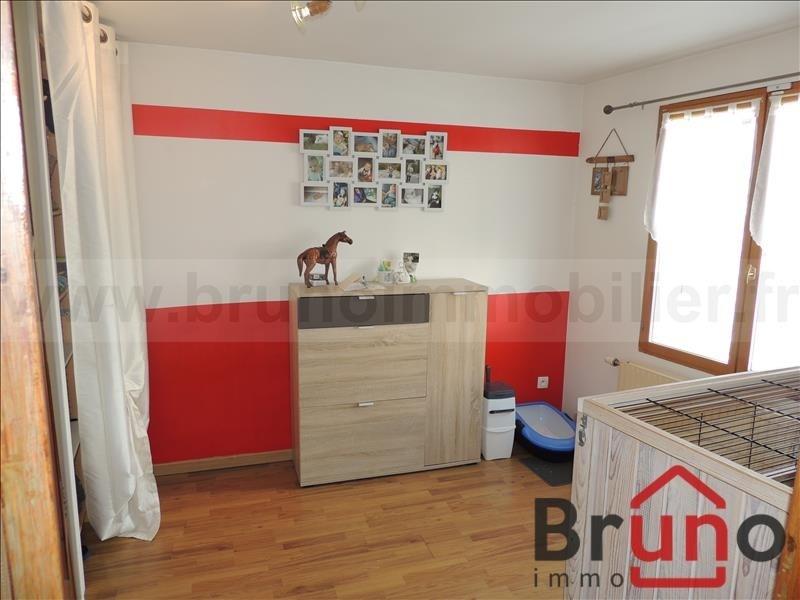 Vente maison / villa Lamotte buleux 178500€ - Photo 11