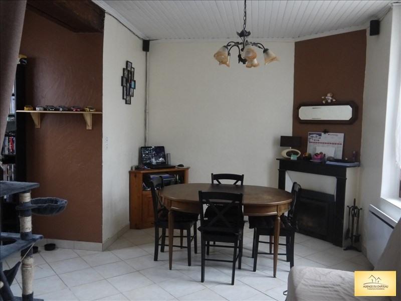 Verkoop  huis Bazainville 183000€ - Foto 1