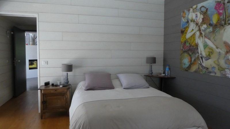 Deluxe sale house / villa L houmeau 1095000€ - Picture 5