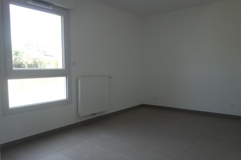 Produit d'investissement appartement Nimes 204 000€ - Photo 6