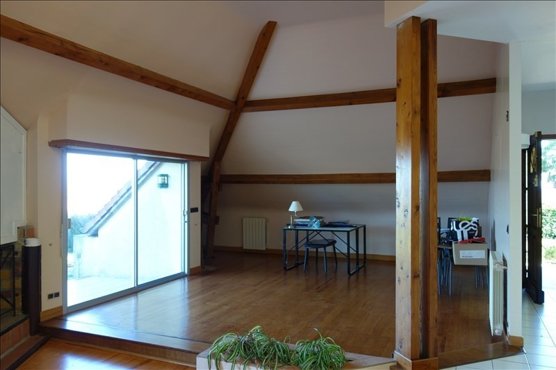 Sale house / villa Pau 267500€ - Picture 3