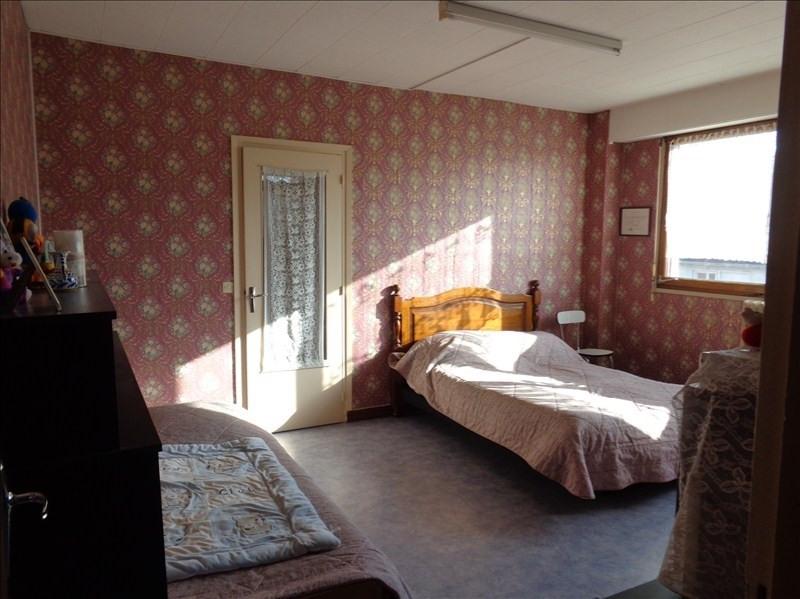 Sale house / villa Garges les gonesse 372000€ - Picture 8