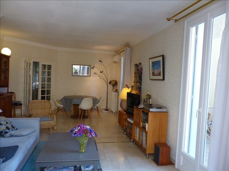 Venta  apartamento Beziers 252000€ - Fotografía 4
