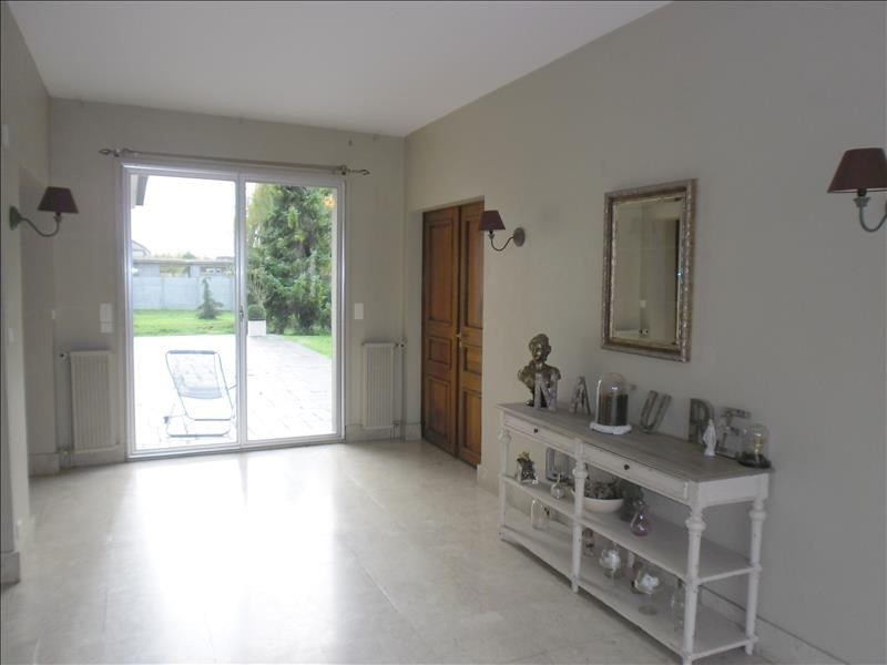 Sale house / villa Lisieux 295 000€ - Picture 2
