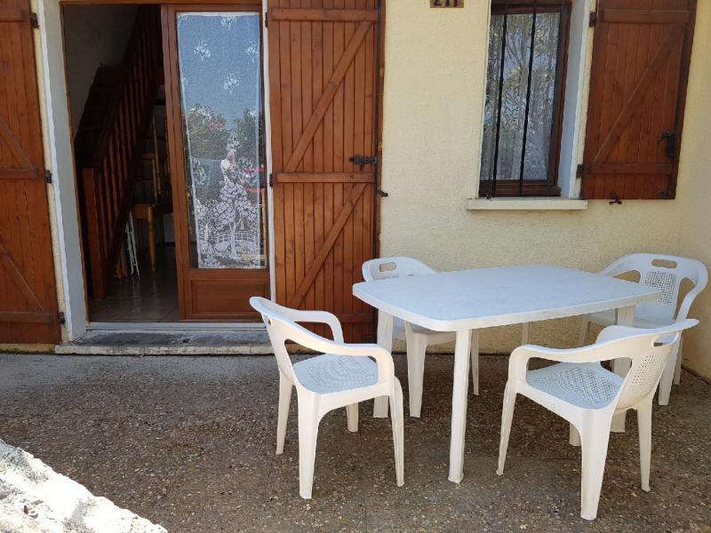 Location vacances maison / villa Port leucate 228,33€ - Photo 2