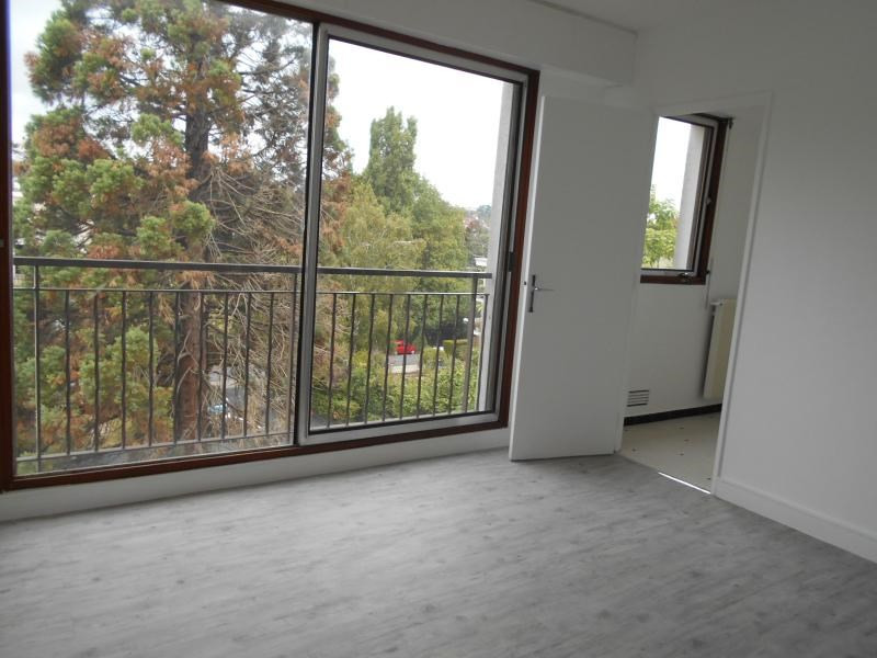 Location appartement Chatenay malabry 705€ CC - Photo 2