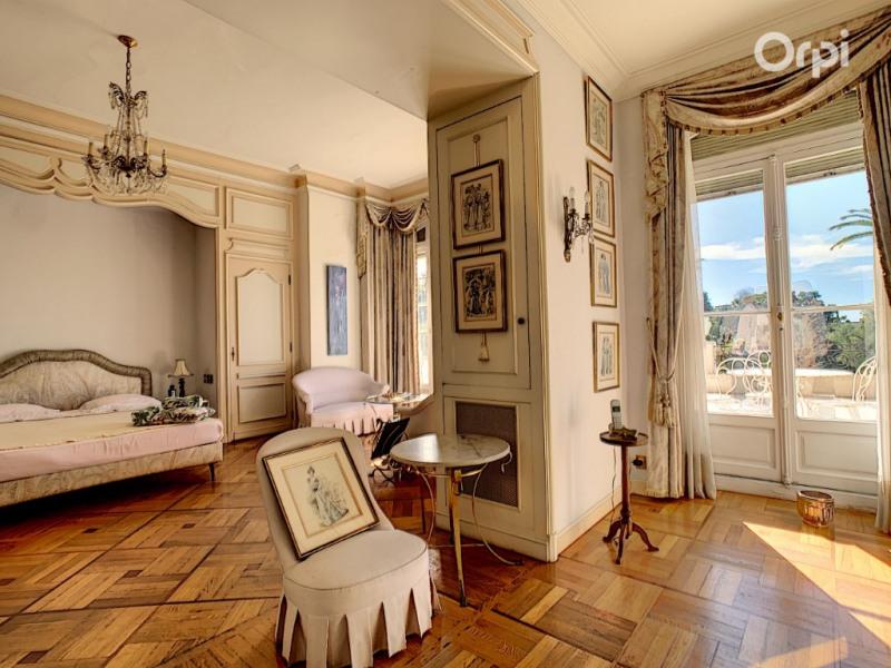 Immobile residenziali di prestigio appartamento Nice 2000000€ - Fotografia 5