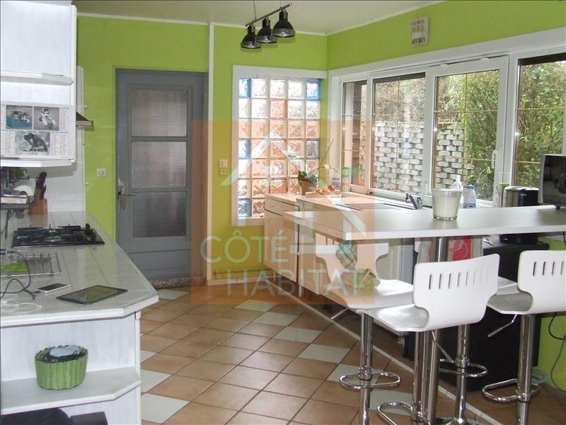 Sale house / villa Solre le chateau 148000€ - Picture 1