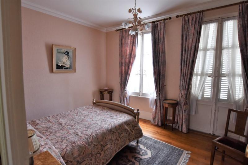 Vente maison / villa Montoire sur le loir 332325€ - Photo 8