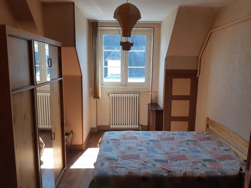 Vente appartement Blois 98000€ - Photo 6