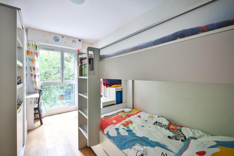 Sale apartment Paris 12ème 699000€ - Picture 7