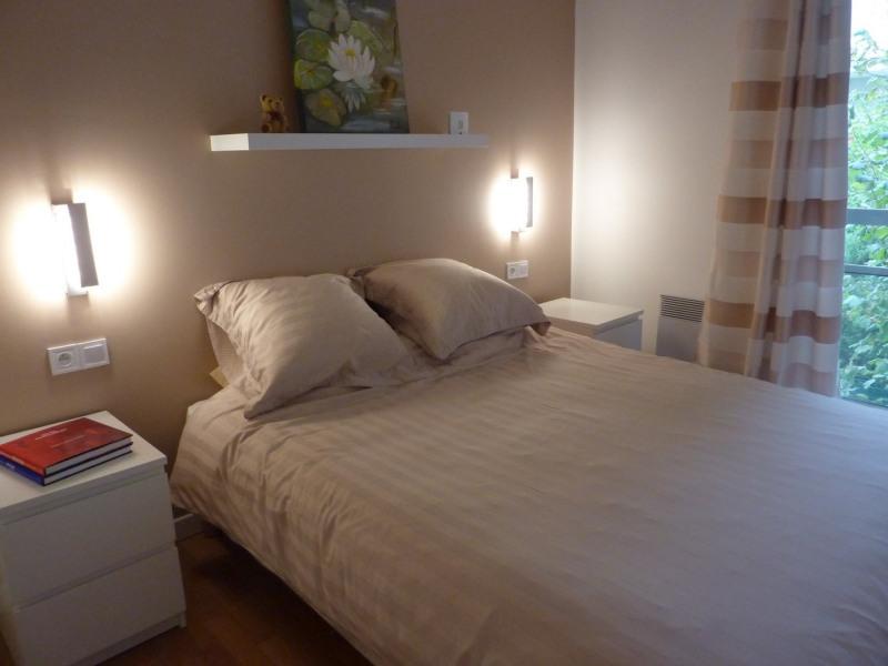 Vente appartement Bures sur yvette 197000€ - Photo 8