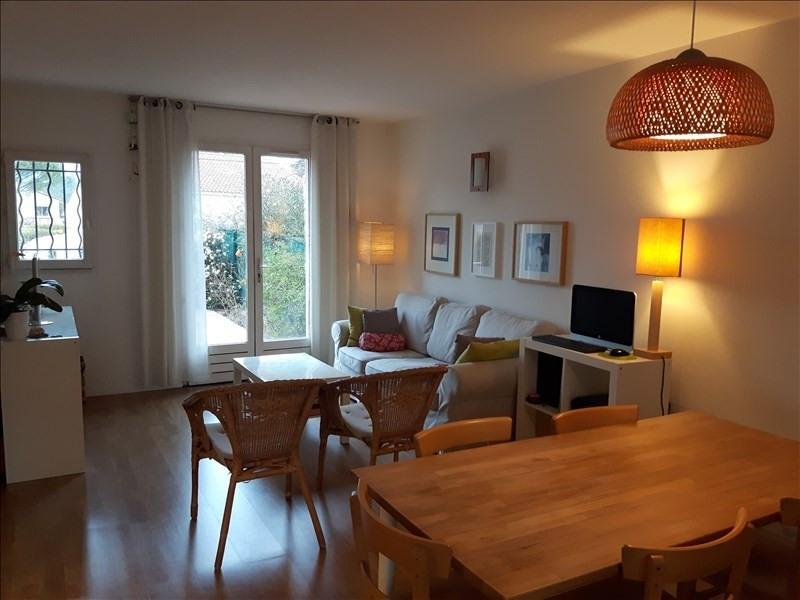 Sale house / villa Pertuis 320000€ - Picture 5