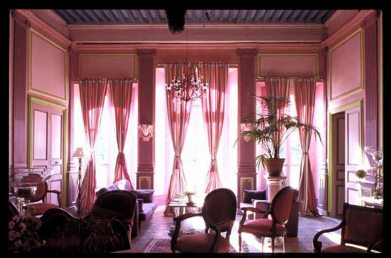 Vente de prestige hôtel particulier Bourg-saint-andéol 1160000€ - Photo 2