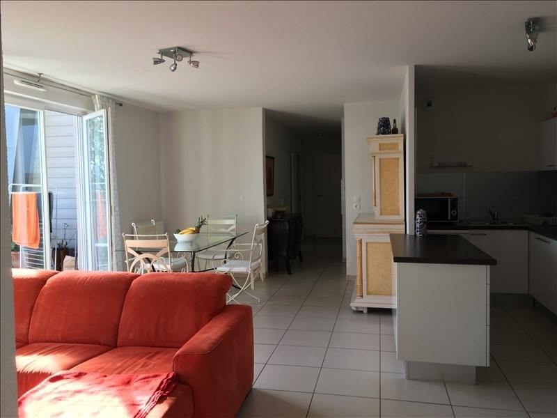 Sale apartment Pau 190 000€ - Picture 6