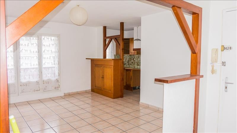 Investment property apartment Pau 76000€ - Picture 2