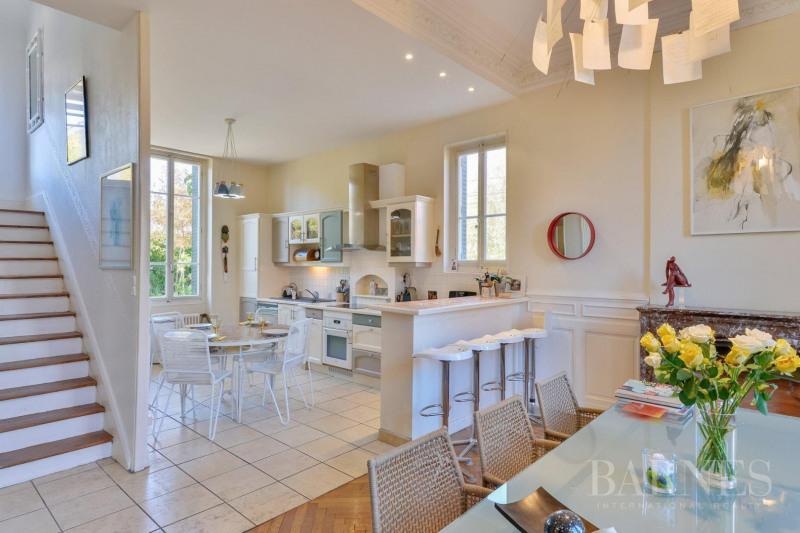 Deluxe sale house / villa Brindas 840000€ - Picture 4