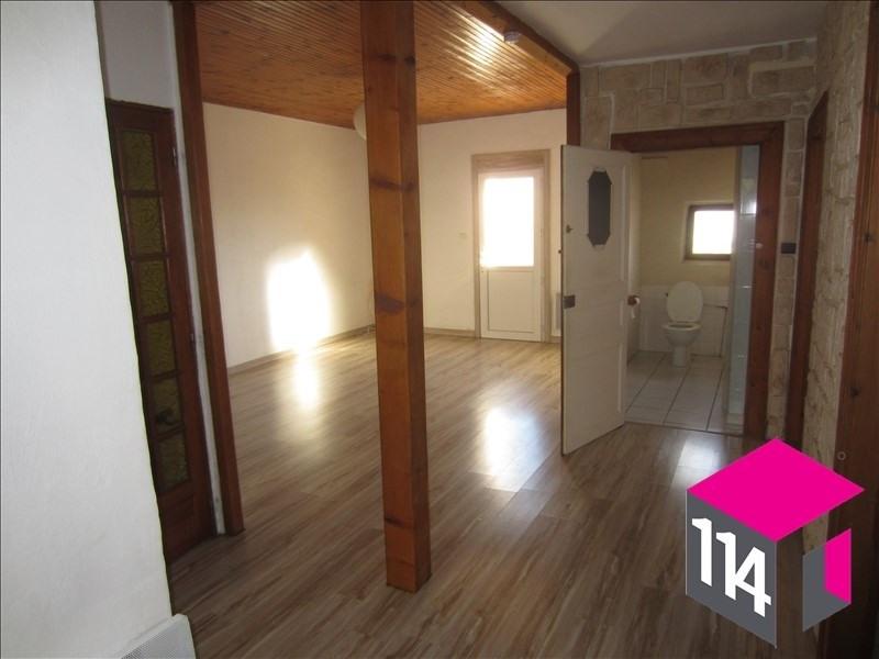 Vente maison / villa Baillargues 290000€ - Photo 3