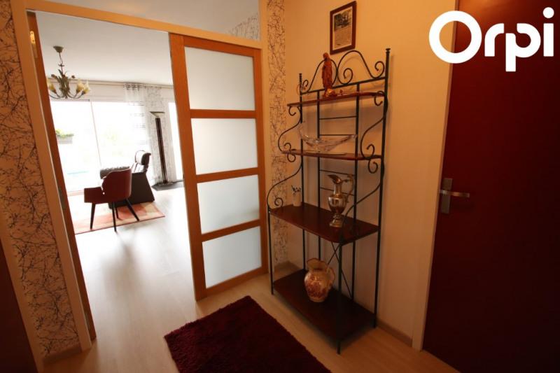 Vente appartement Royan 368900€ - Photo 2