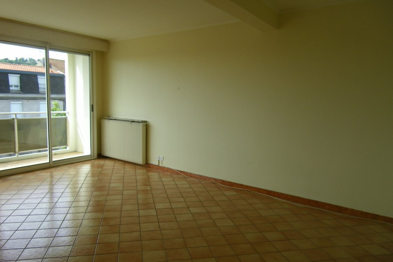 Location appartement Agen 575€ CC - Photo 1