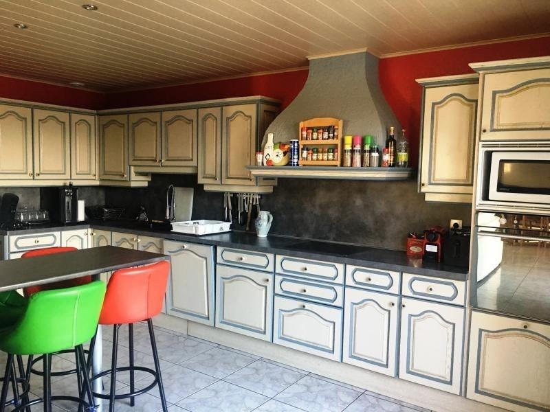 Sale house / villa Labruguiere 295000€ - Picture 6