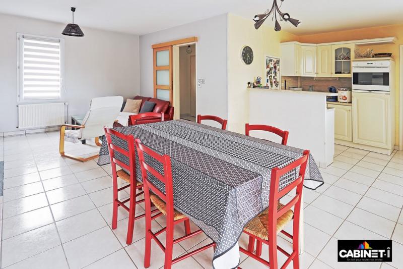 Vente maison / villa Orvault 314900€ - Photo 14