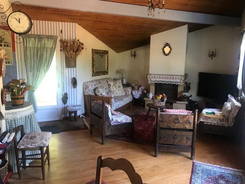 Vente maison / villa Hinx 159000€ - Photo 8
