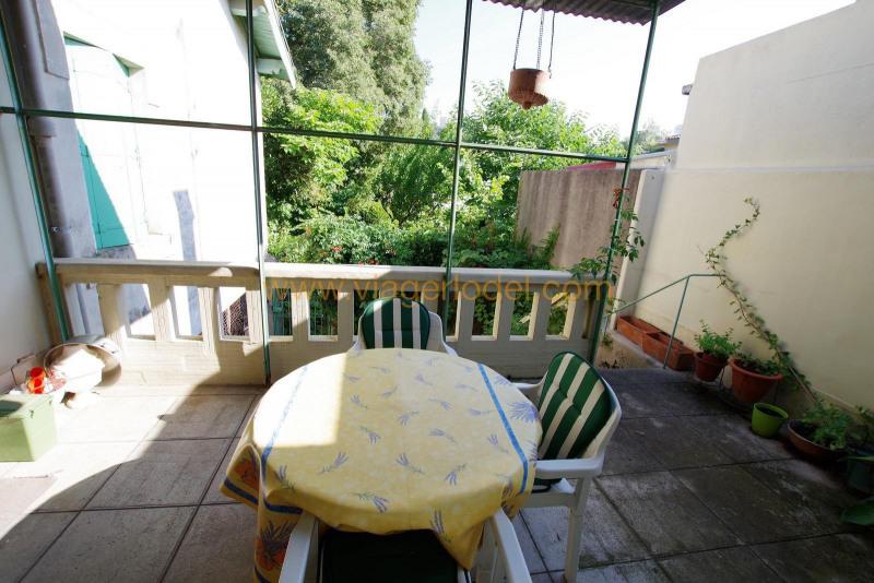 Life annuity house / villa Castelnau-le-lez 321000€ - Picture 11