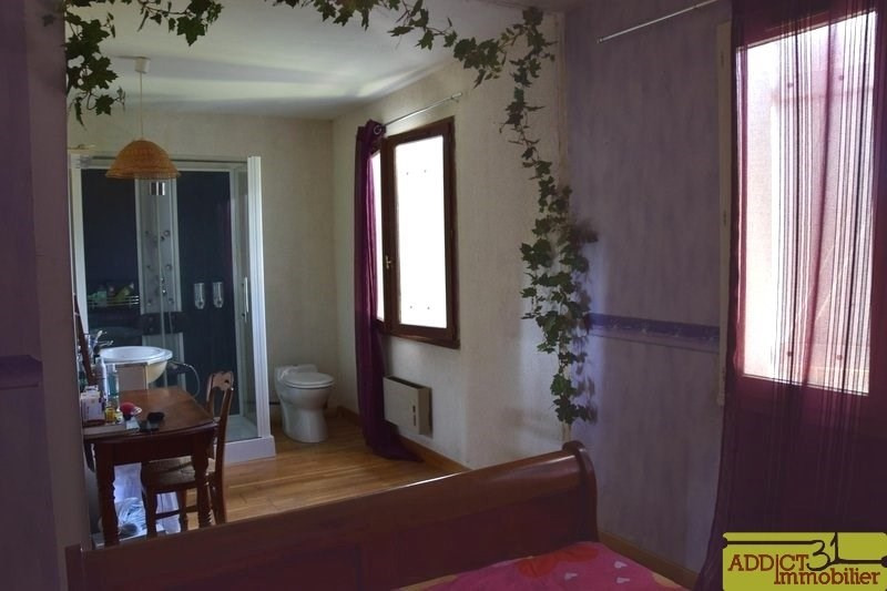 Vente maison / villa Secteur saint paul cap de joux 169 000€ - Photo 7