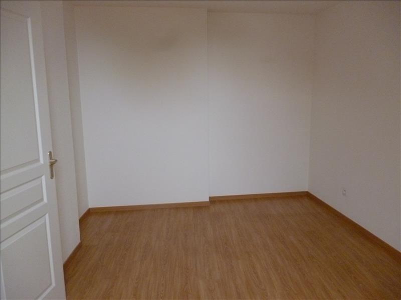 Rental apartment Roanne 385€ CC - Picture 5