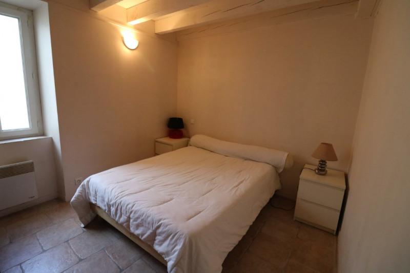 Deluxe sale house / villa Vieux boucau les bains 640000€ - Picture 7
