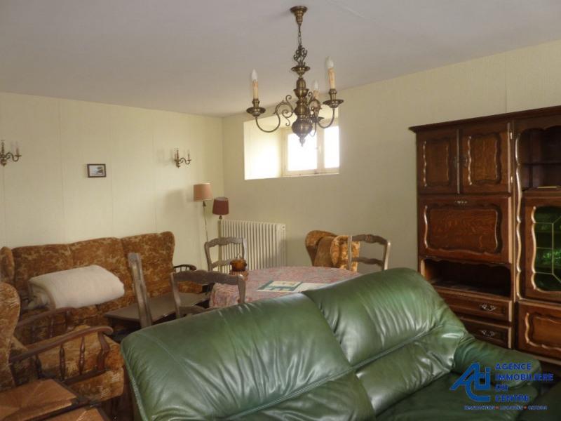Sale house / villa Le sourn 53000€ - Picture 2